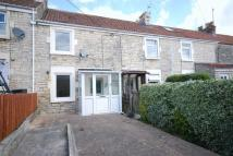 Terraced property for sale in Gladstone Street...