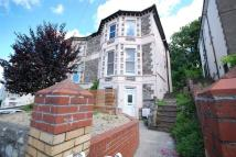 1 bedroom Apartment for sale in Cromwell Road...