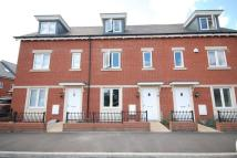3 bed Terraced home for sale in Great Western Street...