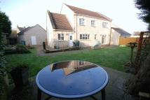5 bedroom Detached home for sale in The Willows, High St...
