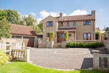 4 bed Detached home in Togara, Keels Hill...