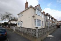 5 bedroom End of Terrace property in Lodore Road, Bristol
