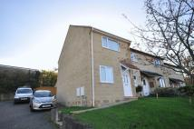 2 bedroom End of Terrace house for sale in Axford Way...