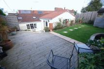 3 bed Detached property in Church Road...