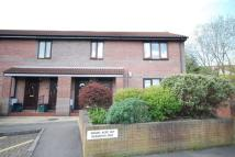 2 bedroom Flat in Malvern Road, St George...