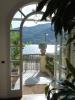 Villa in Province Of Como...