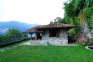 Villa in Province Of Como...