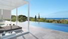 2 bedroom new Apartment for sale in Nice, Alpes-Maritimes...