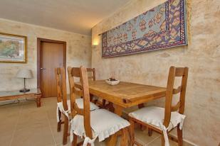 apartment cala vinya