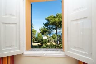 10 - villa-bonaire-a