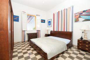 12 - villa-bonaire-a