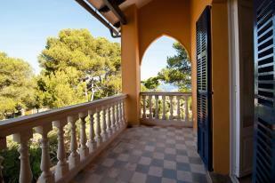 17 - villa-bonaire-a