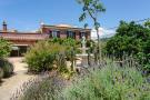 3 bed Village House in Spain - Balearic Islands...