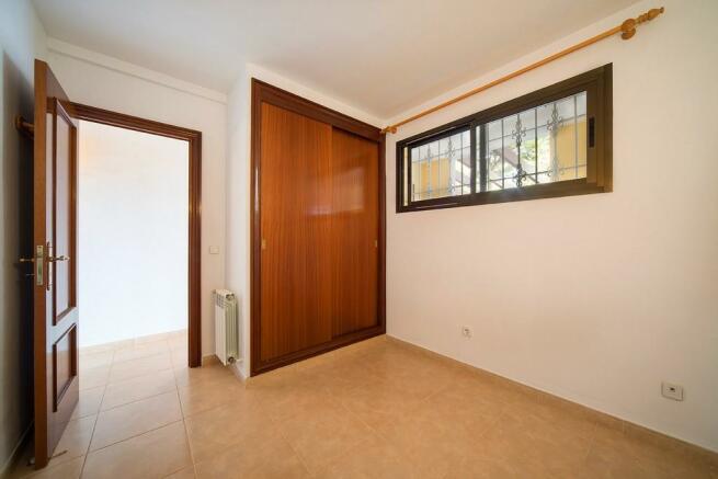 08 - apartamento cal