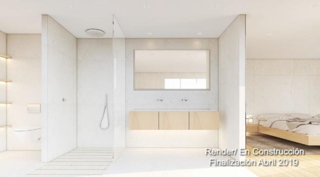 15- RmasterbathroomG