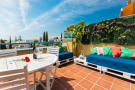 3 bed Penthouse for sale in Atrium Bahia Marbella...