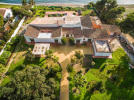 4 bed Villa for sale in Benamara, Estepona...