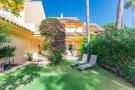3 bedroom Town House in Rio Real, Marbella East...