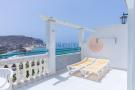 Apartment in Playa del Cura...