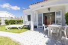 Town House for sale in Playa del Ingles...