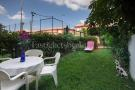 1 bed Apartment for sale in Sonnenland, Gran Canaria...