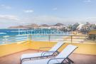 1 bed Apartment for sale in Las Palmas, Gran Canaria...