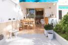 1 bed Apartment for sale in Playa del Ingles...