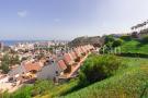 property for sale in Las Palmas, Gran Canaria, Spain