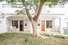 Town House for sale in San Agustin...