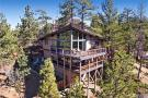 property for sale in California