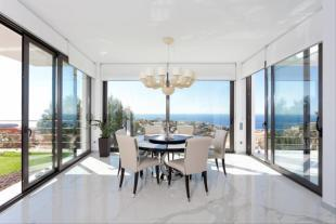 Luxury Villa in Cumbre del Sol, interior