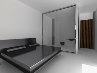 Luxury Villa in Benissa, Interior