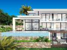 new development in Costa Blanca, Moraira...