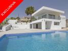 Costa Blanca Villa for sale