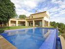 3 bed Villa in Moraira, Alicante...