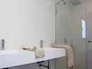Luxury House in Cumbre del Sol, Bathroom