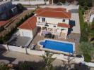 7 bed Villa in Costa Blanca, Calpe...