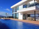 4 bedroom Villa for sale in Moraira, Alicante...