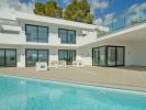 4 bed new development for sale in Moraira, Alicante...