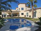 4 bed Villa in Moraira, Alicante...