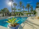 6 bed Villa for sale in Costa Blanca, Moraira...