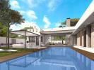 4 bed Villa in Costa Blanca, Moraira...