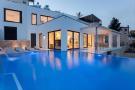 Villa for sale in Moraira, Alicante...