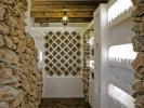 Villa in Moraira, Wine Cellar