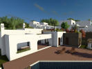 new development for sale in Costa Blanca, Moraira...