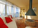 4 bed Penthouse in Costa Blanca, Moraira...
