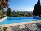 4 bed Villa in Moraira, Alicante...