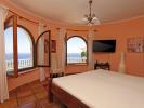 Luxury Property in Cumbre del Sol, Interior