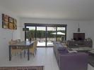 Modern Luxury Villa in Moraira, Interior