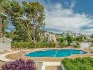 7 bedroom Villa in Costa Blanca, Moraira...